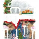 i_julklappssacken