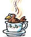 Kaffegok