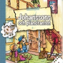 johanssons_pianotanten_01
