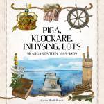 VP_Piga_klockare_inhysing_lots_p